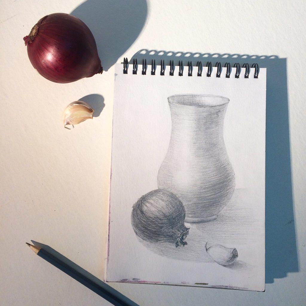 sketch-pro (3)
