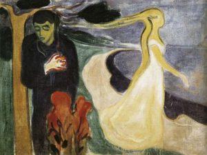 Edvard-Munch-2