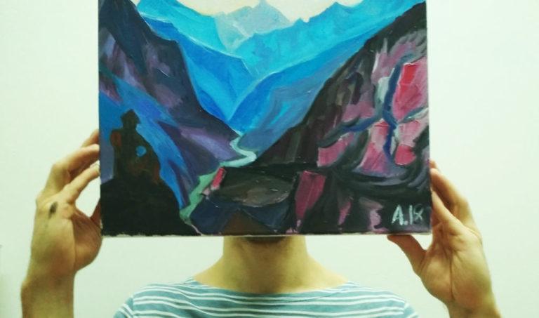 Rerikh-mountains-2