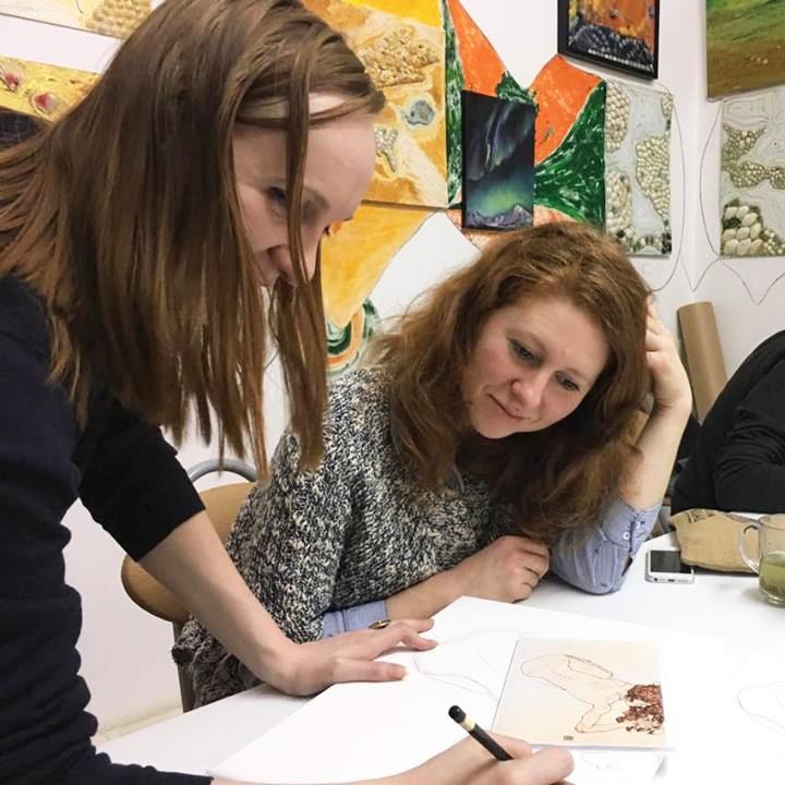 Schiele-expressionism-3