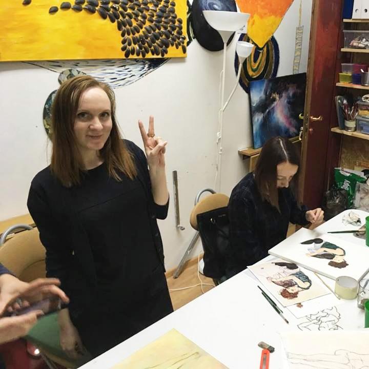 Schiele-expressionism-4