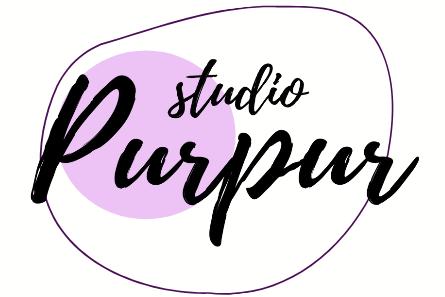 Studio Purpur - Школа рисования в Москве