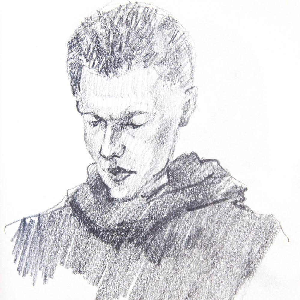 скетчпро (9)